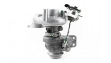 Turbocompressore rigenerato per  PEUGEOT  2008  1.4 HDi  68Cv  1398ccm  giu 2013