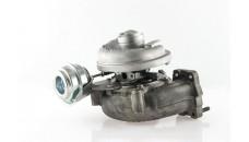 Turbocompressore rigenerato per  RENAULT TRUCKS  MASCOTT  140  140Cv  2800ccm  gen 2001 - giu 2004