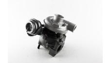 Turbocompressore rigenerato per  HYUNDAI  i30 CW  1.6 CRDi  116Cv  1582ccm  feb 2008 - giu 2012
