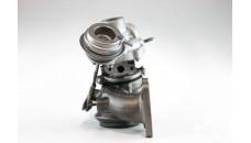 Turbocompressore rigenerato per  PEUGEOT  2008  1.2 THP 110  110Cv  1199ccm  gen 2015