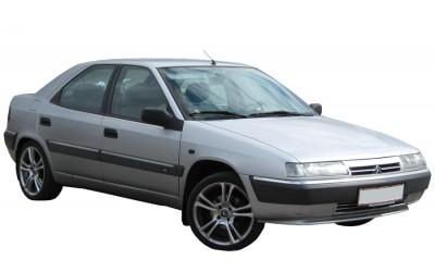 gen 1998 - apr 2003