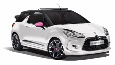 DS3 CABRIOLET