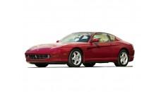 456 GT/GTA