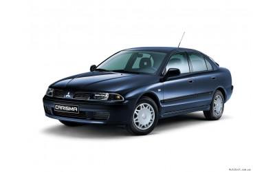 103cv (76kw) - 1597ccm
