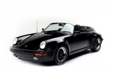 Valvola EGR PORSCHE 911 SPEEDSTER 3.6 CARRERA 250cv (184kw) - 3600ccm ago 1992 - giu 1994