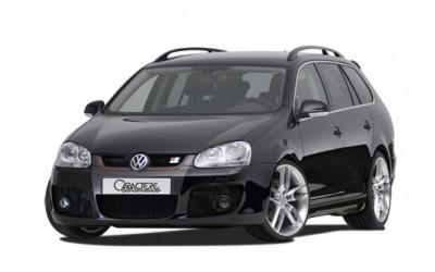 122cv (90kw) - 1390ccm