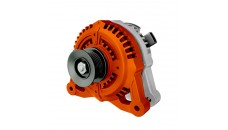 Alternatore  HYUNDAI  i30 CW  1.6 CRDi  116Cv  1582ccm  feb 2008 - giu 2012