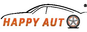 happyauto